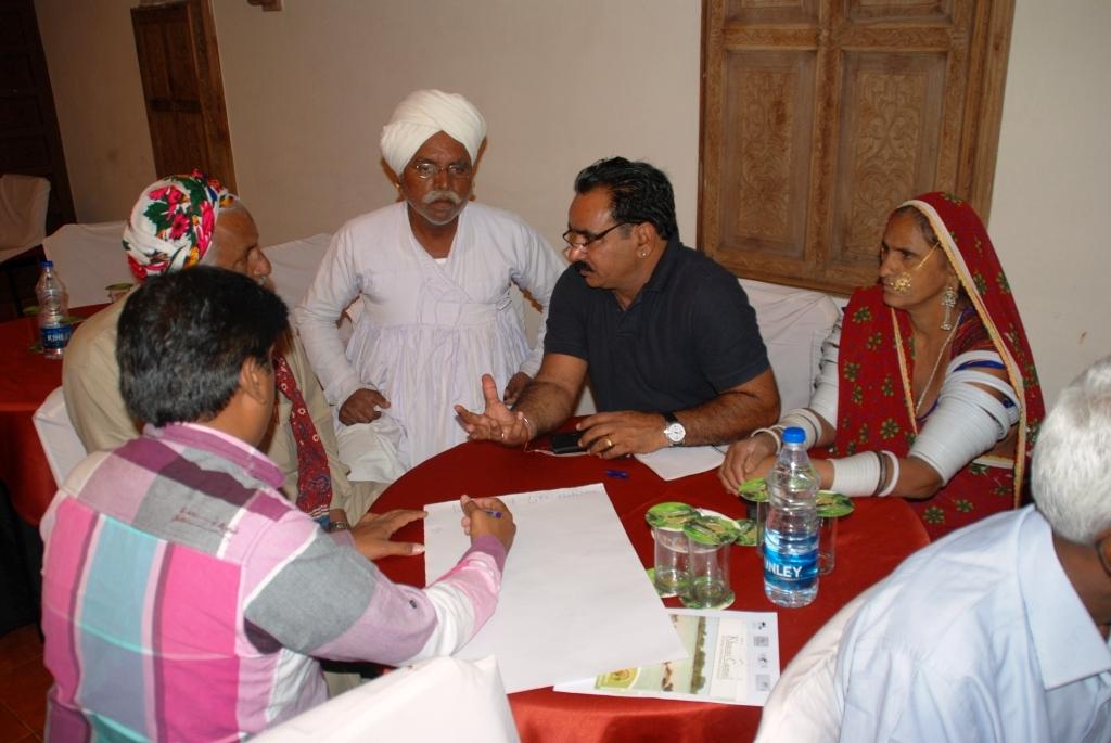 Salimbhai et al